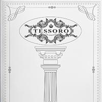 Tessoro Мебельный каталог