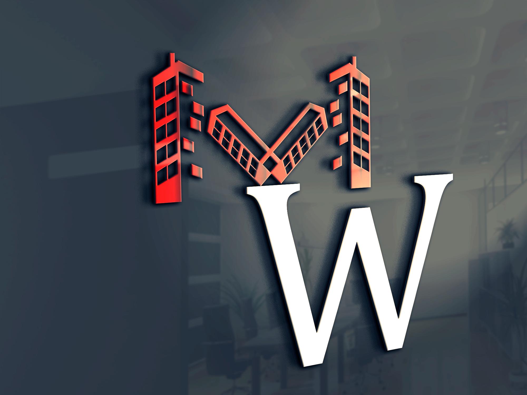 Логотип для агентства недвижимости фото f_1105aad2cd3040b1.png