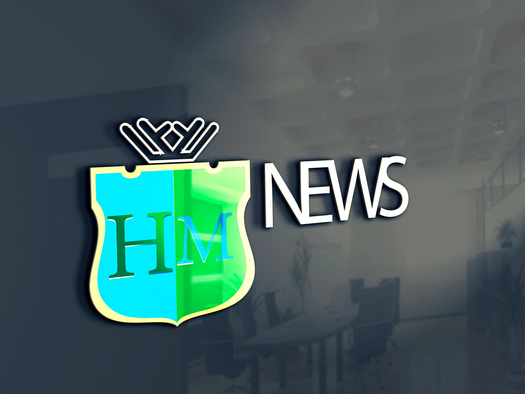 Логотип для информационного агентства фото f_6485aa6173e54fc4.png