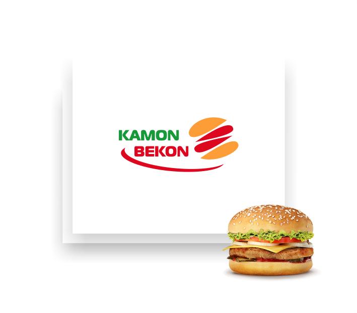 Kamonbekon