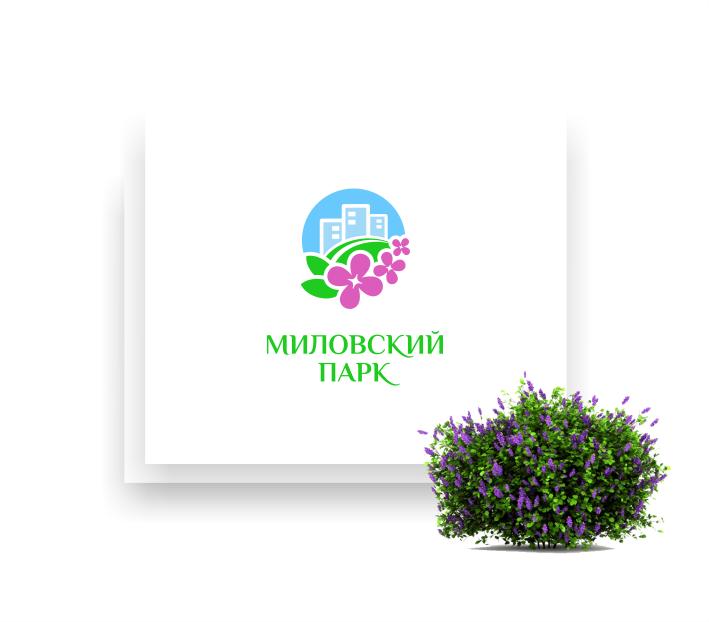 Миловский парк