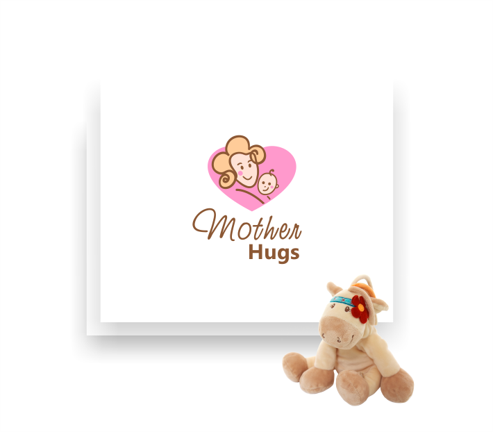 Mother Hugs