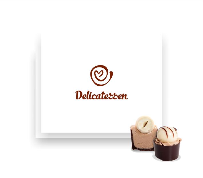 Delikatessen