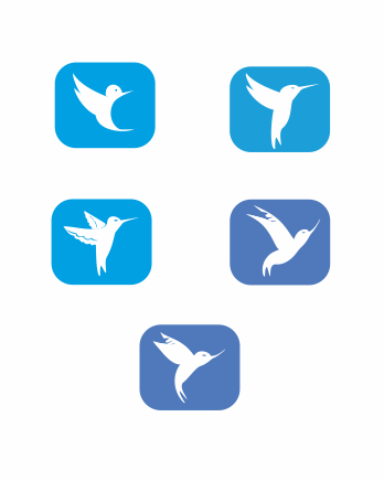 Дизайнер, разработка логотипа компании фото f_1675586b814bbb96.png