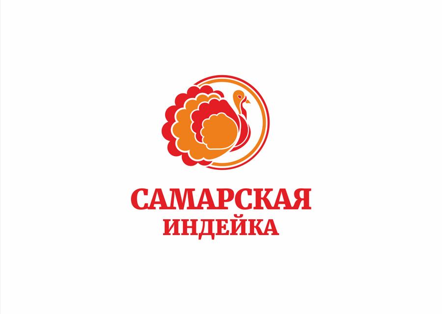 Создание логотипа Сельхоз производителя фото f_57955e1c3bc5413b.png
