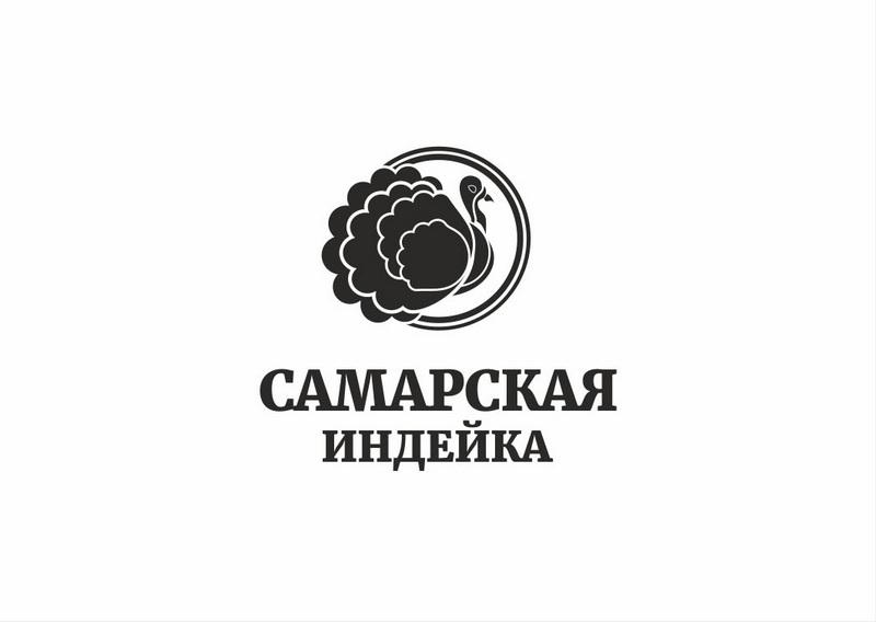 Создание логотипа Сельхоз производителя фото f_64055e1c2b988819.jpg