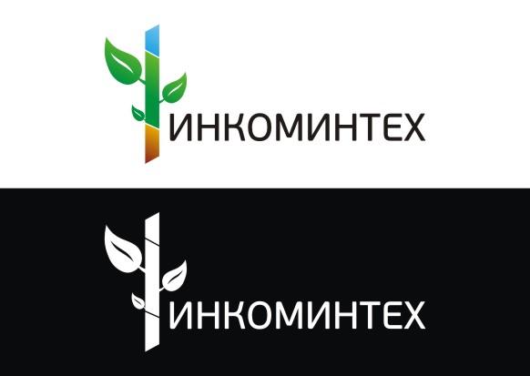 """Разработка логотипа компании """"Инкоминтех"""" фото f_4d9df532095e8.jpg"""