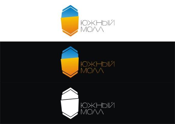 Разработка логотипа фото f_4db07314a2c08.jpg