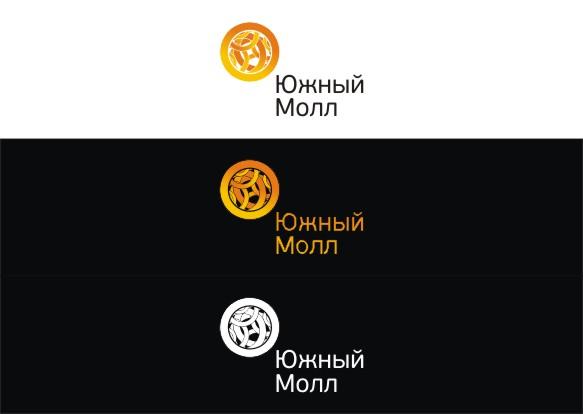 Разработка логотипа фото f_4db07317f1014.jpg