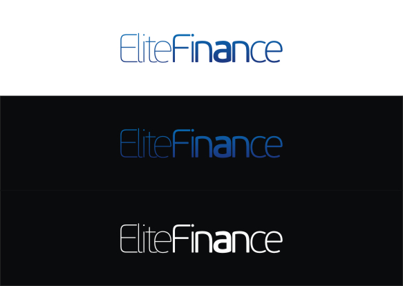 Разработка логотипа компании фото f_4df6371ed883c.jpg