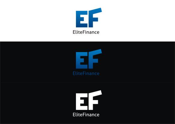 Разработка логотипа компании фото f_4df6372015de5.jpg