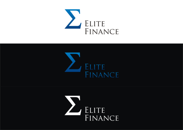 Разработка логотипа компании фото f_4df637221473a.jpg