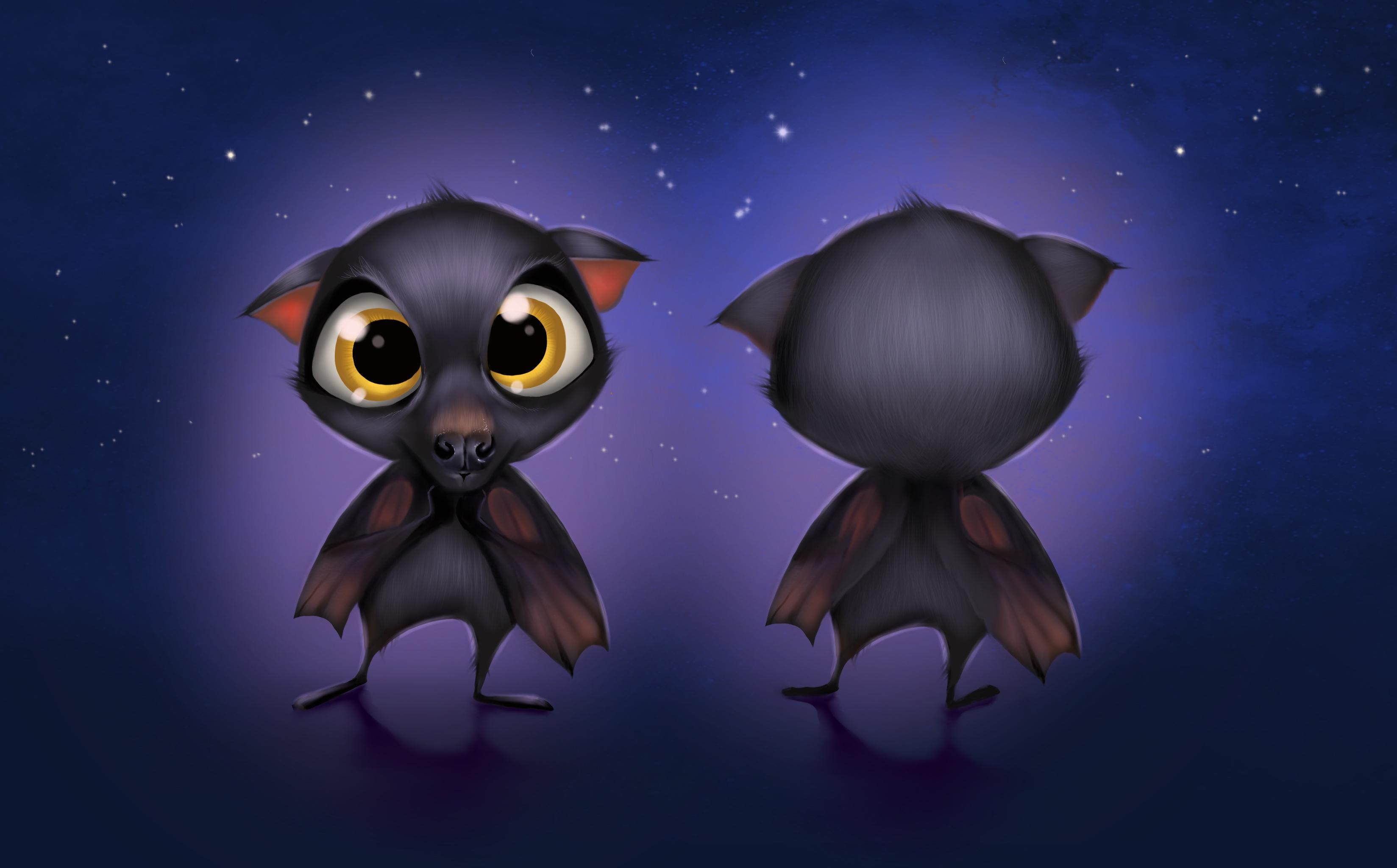 Нарисовать персонажа для анимации фото f_0245c86076d7db04.jpg