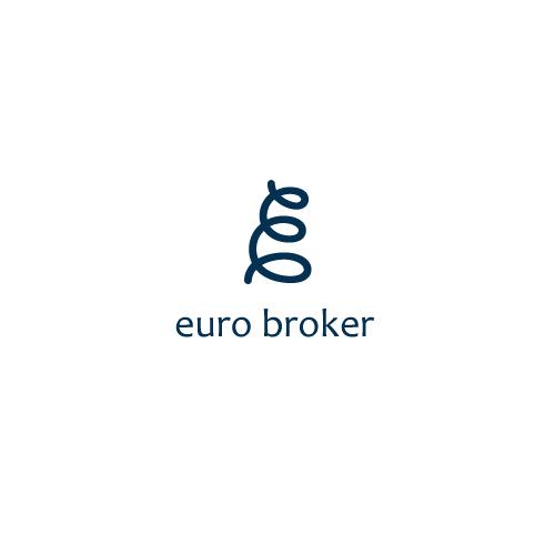 Разработка логотипа компании для сайта фото f_4be85004868cf.png