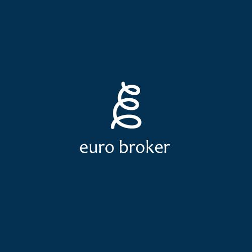 Разработка логотипа компании для сайта фото f_4be8500ab18d8.png