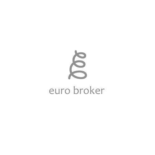 Разработка логотипа компании для сайта фото f_4be85013261f9.png