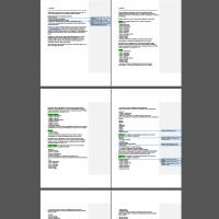 Пример (вырезка) из ТЗ для агрегатора Ювелирных изделий (общее количество страниц документа 183 страницы)
