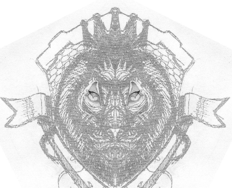 Разработка логотипа. Компания Страж Иерусалима фото f_15751fabe09cc295.jpg