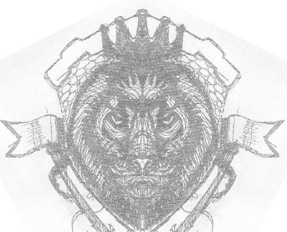 Разработка логотипа. Компания Страж Иерусалима фото f_80051fabe0ceb2d0.jpg