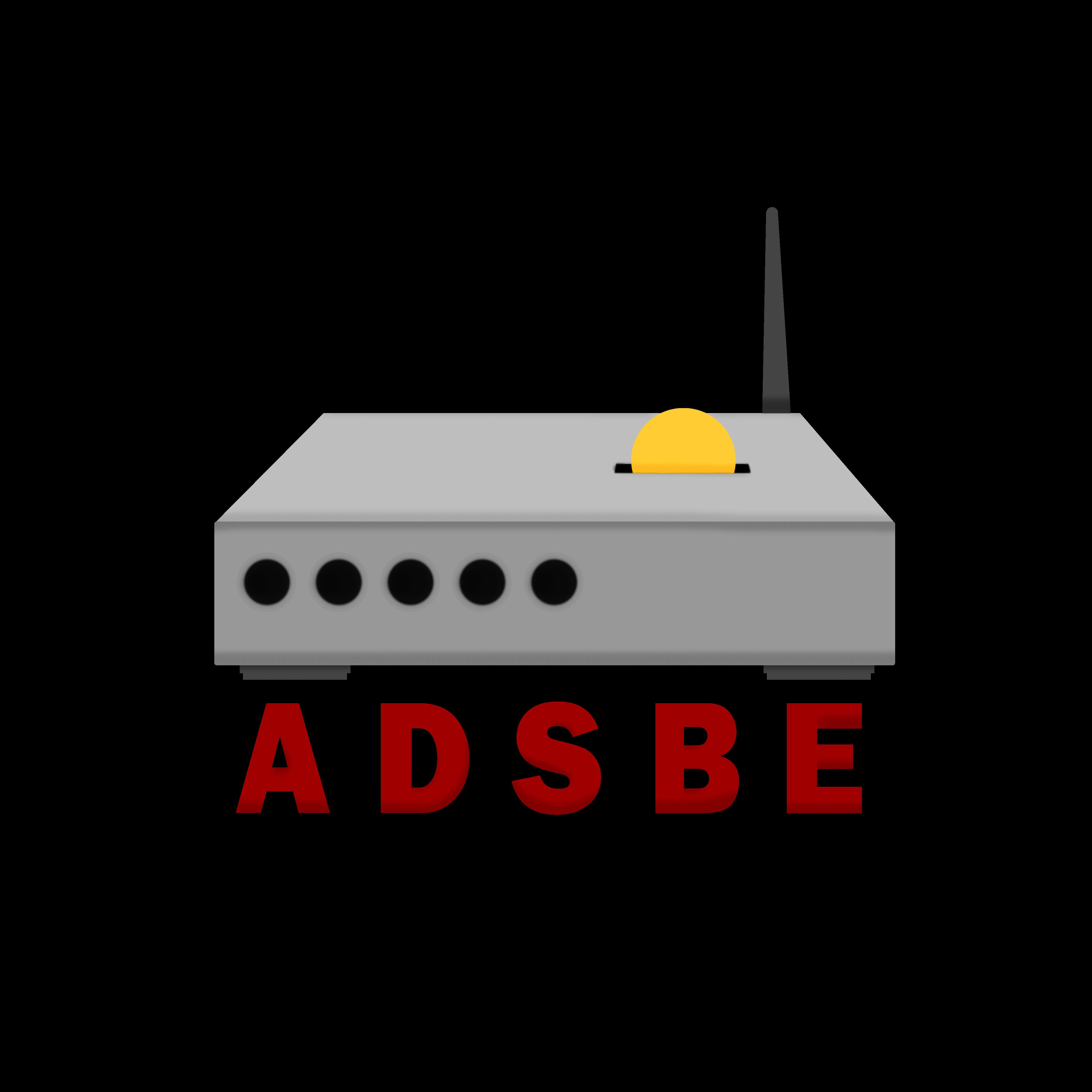 Разработка логотипа для CPA-сети фото f_150587aac41c6be2.png