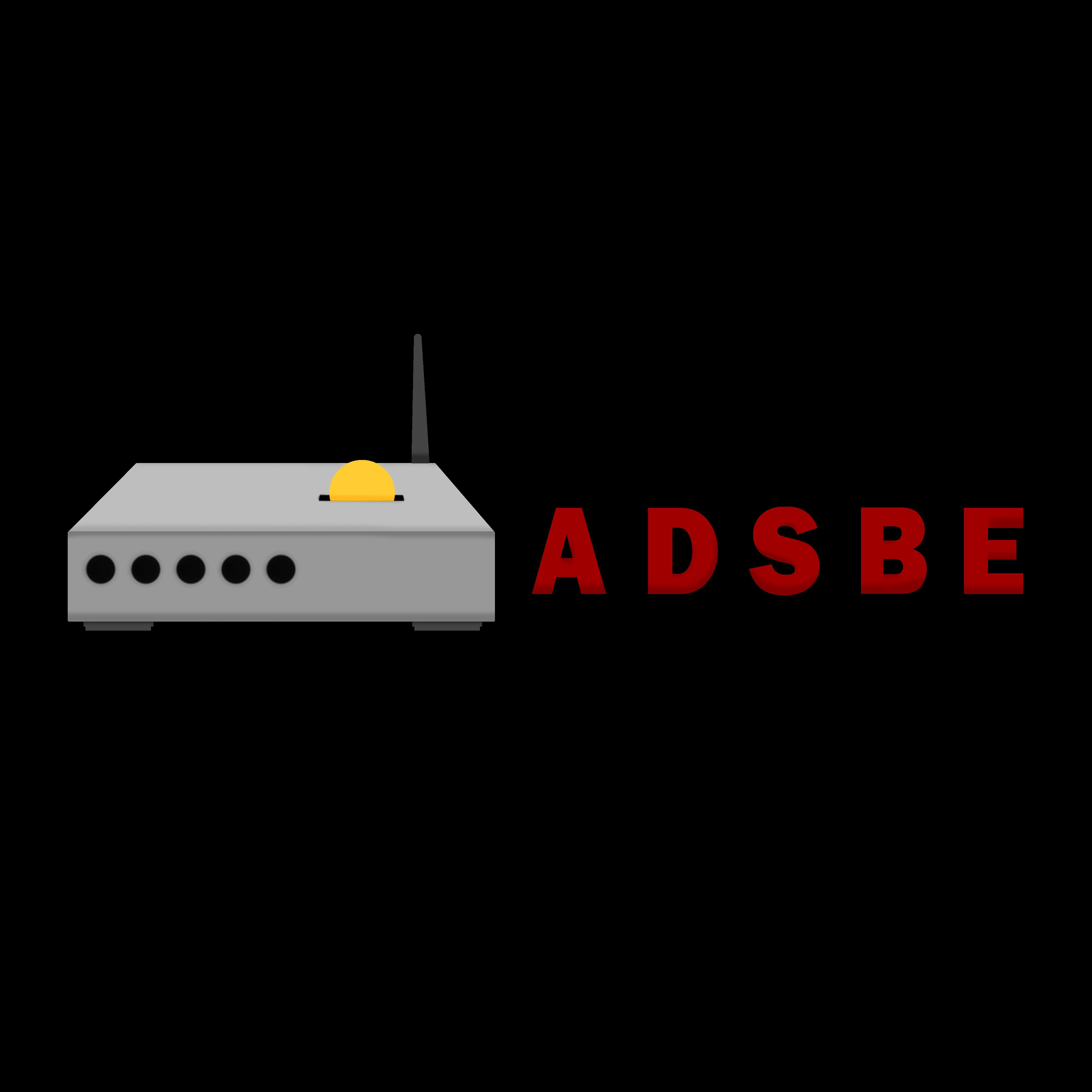 Разработка логотипа для CPA-сети фото f_625587aac365eb57.png