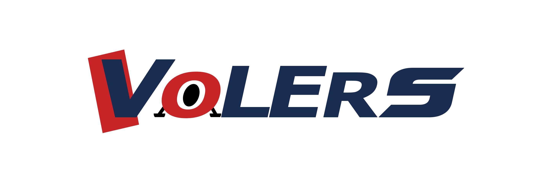 Обновить текущий логотип  фото f_0745d48c39f2f199.jpg