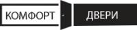 «Комфорт двери» – интернет магазин