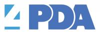 «4pda.ru» — портал о КПК и не только