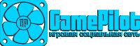 Игровая социальная сеть «Gamepilot»