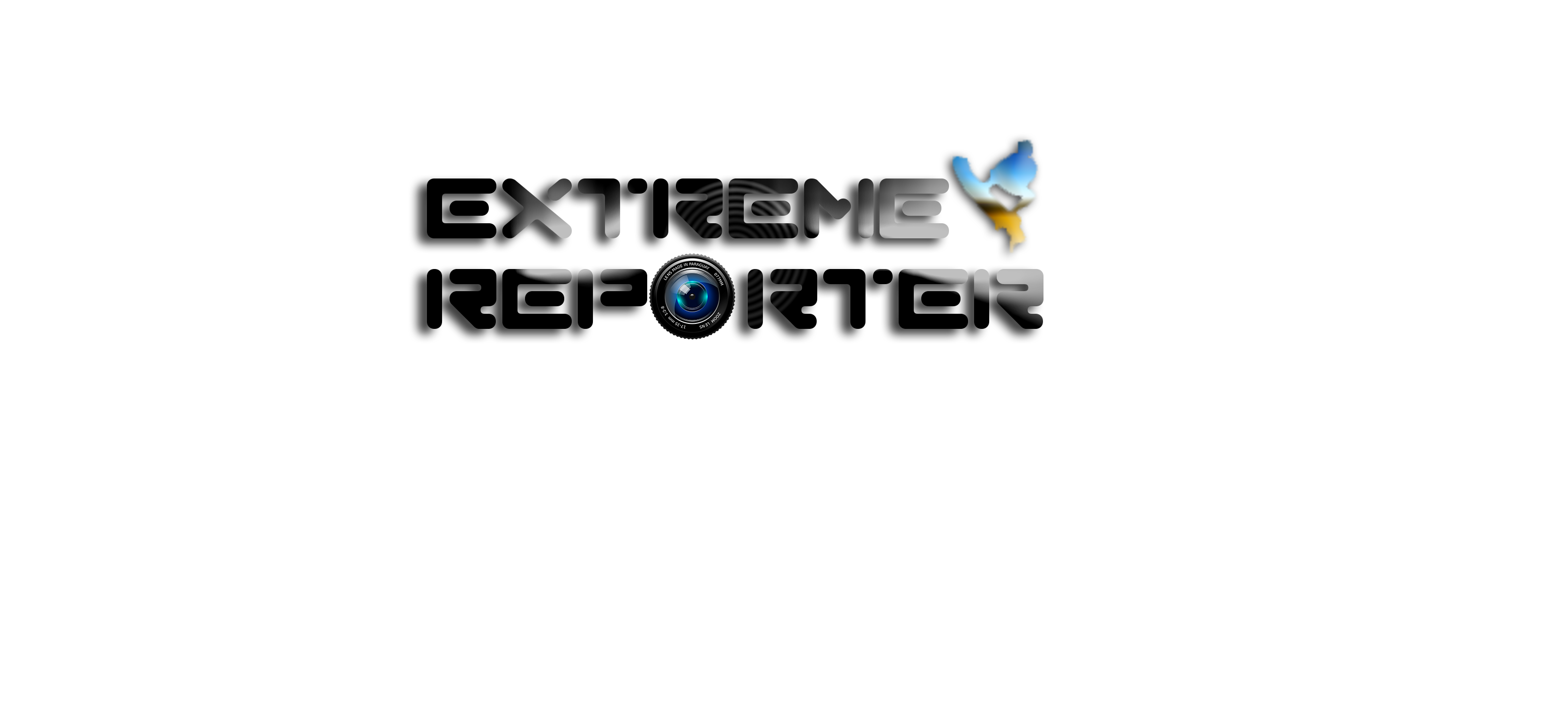 Логотип для экстрим фотографа.  фото f_4215a53644756d83.png