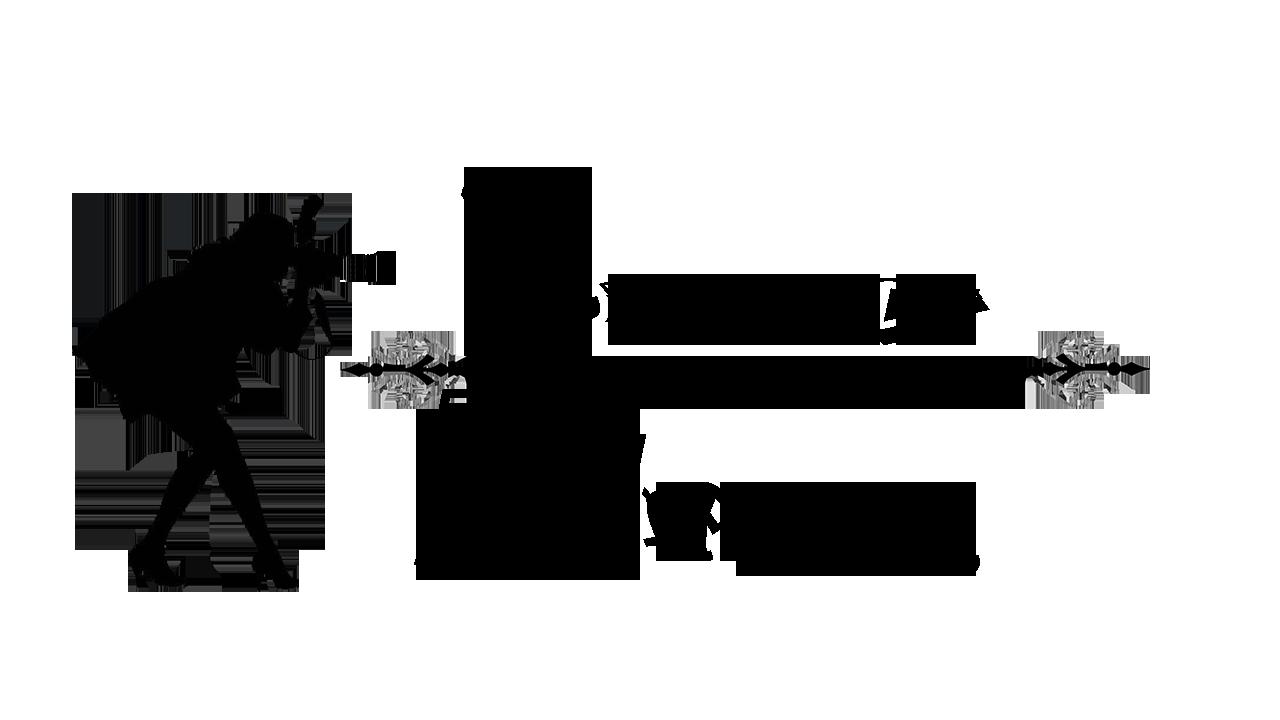 Логотип для экстрим фотографа.  фото f_9735a53af67b3d66.png