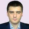 NikolayDev