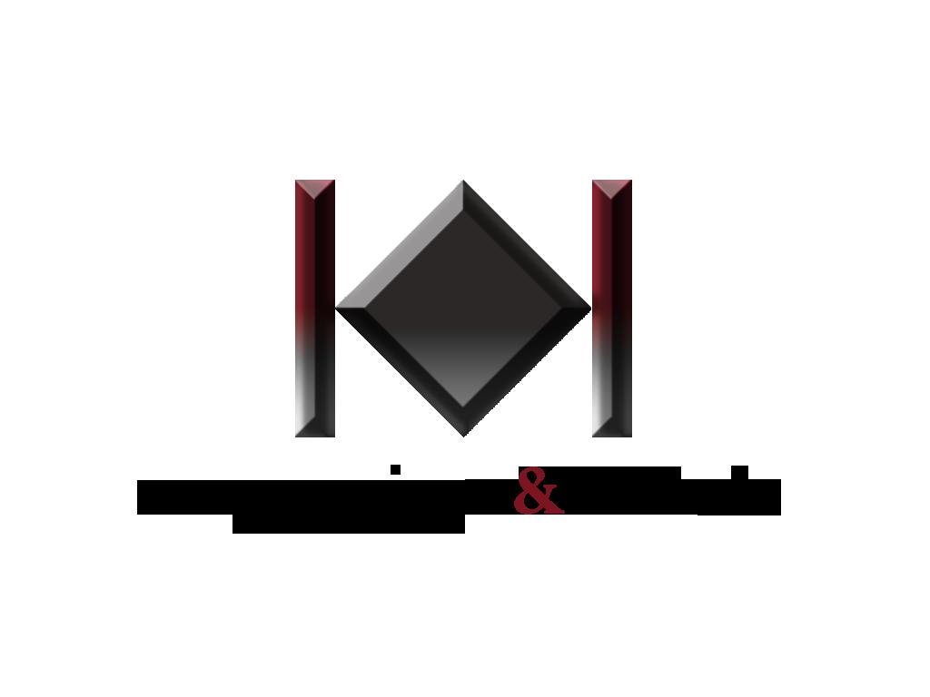 Логотип для проекта Magnesium&Metals фото f_4e7cee2beb635.png