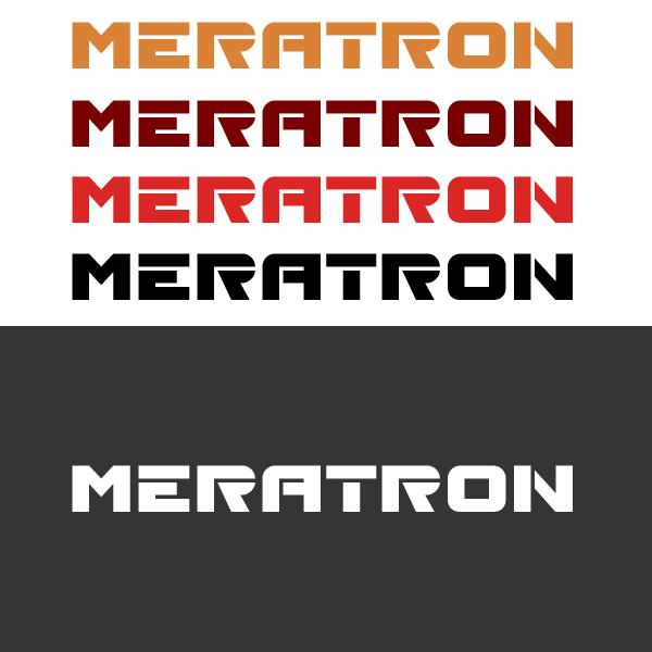 Разработать логотип организации фото f_4f109256e0610.jpg