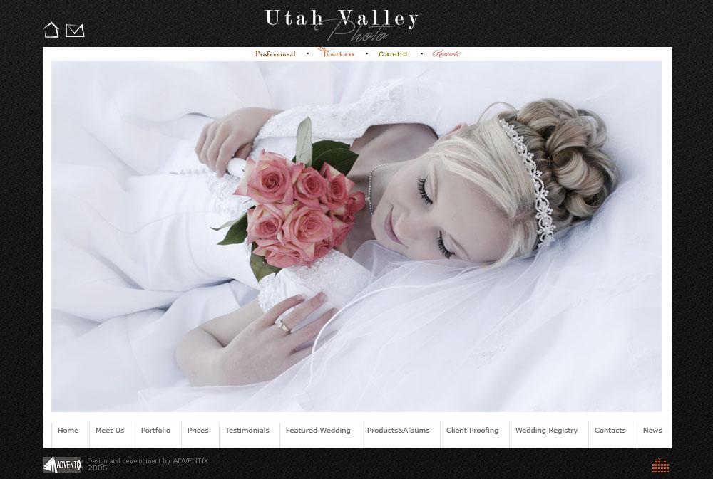 Utah Valley Photo