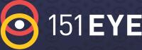 "Группа поведенческого анализа ""151 EYE"""