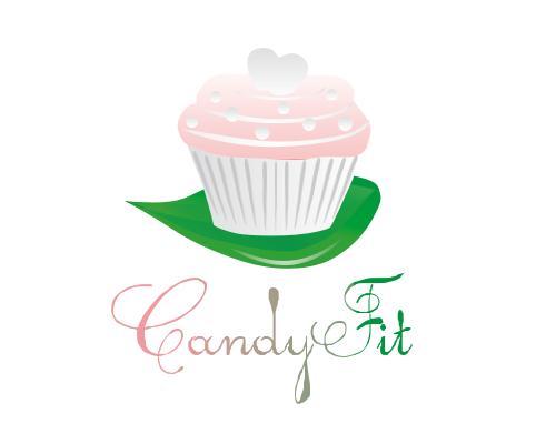 "Разработать логотип для ""CandyFit"" фото f_97351df4c93db619.jpg"