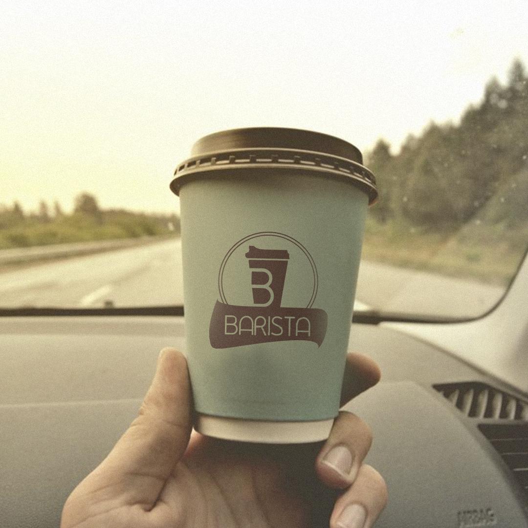 Ребрендинг логотипа сети кофеен фото f_1285e7c998040563.jpg