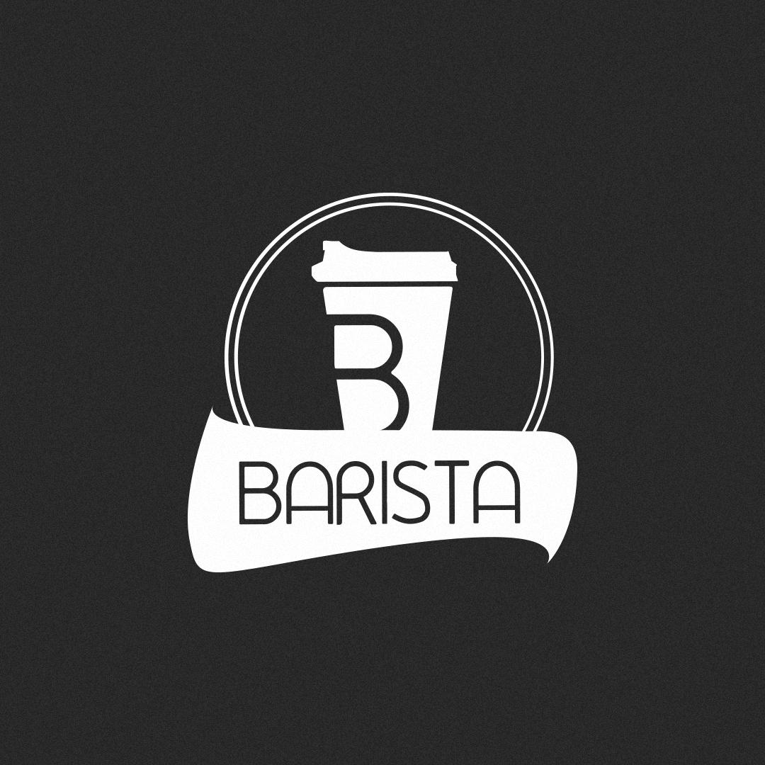 Ребрендинг логотипа сети кофеен фото f_1925e7c99183eb2c.jpg