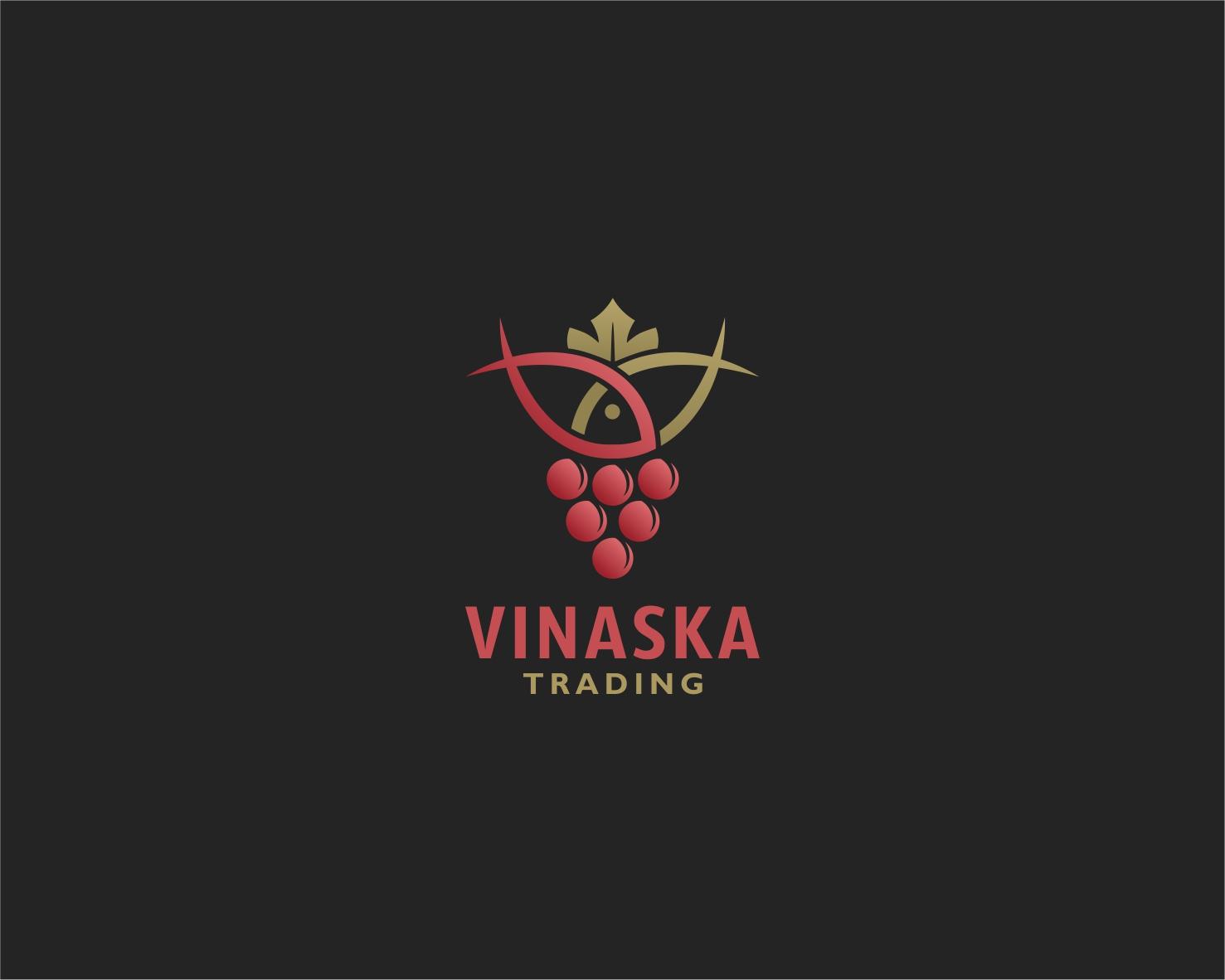 Торговля вином и морепродуктами. Вар. 3 (победа)
