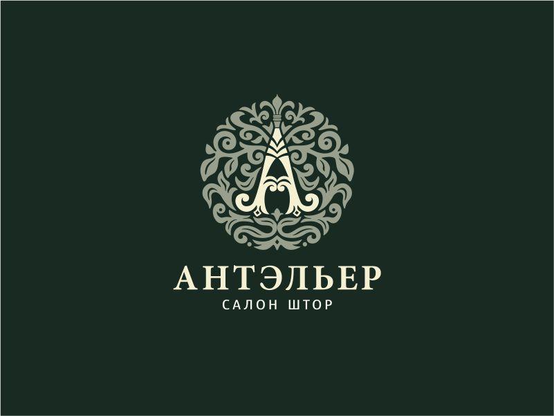 Салон штор. С-Петербург