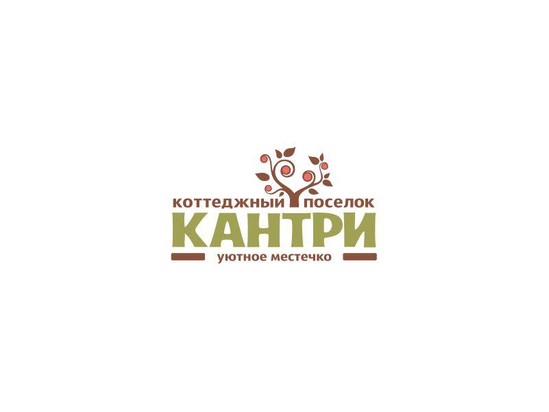 Коттеджный поселок, Иркутск