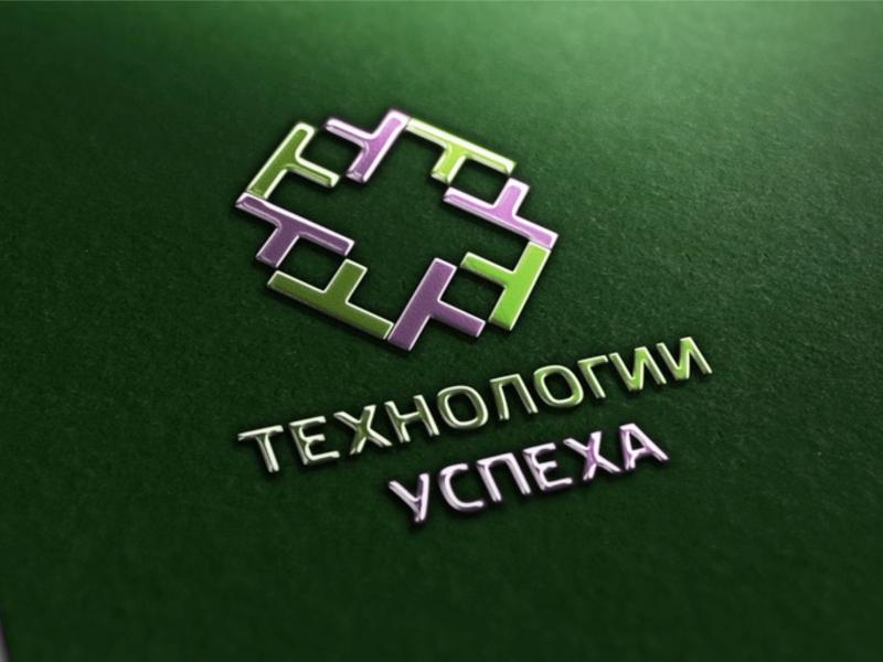 Продажа недвижимости (Болгария)