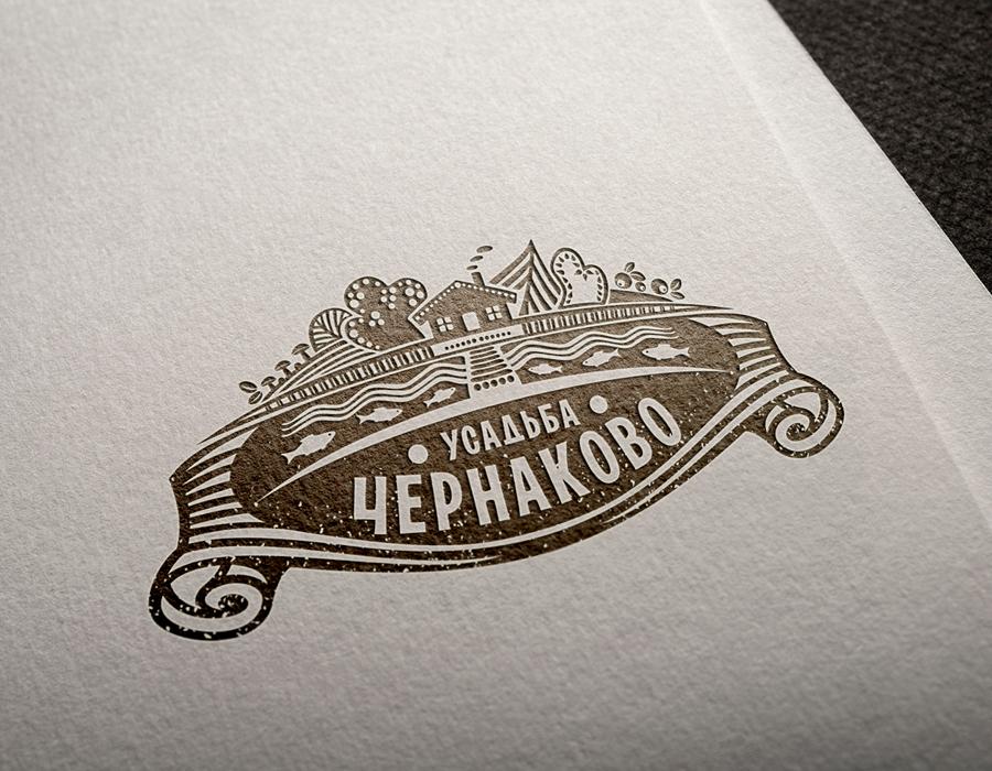Гостевой эко-дом. Архангельск