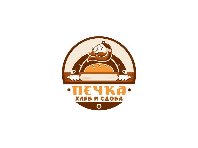 Пекарня, Москва