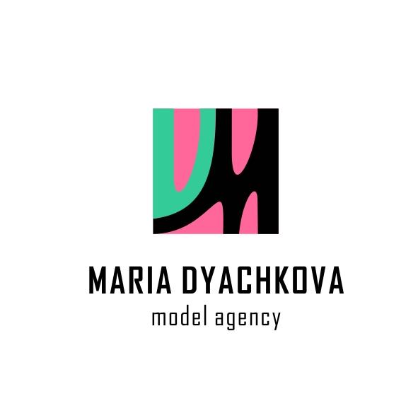 Модельное агентство. Конкурс
