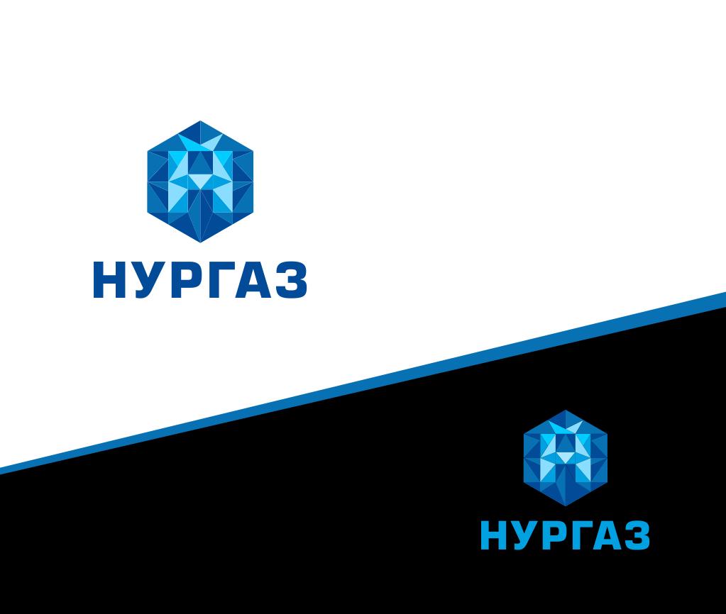 Разработка логотипа и фирменного стиля фото f_2695da743b859fdf.png