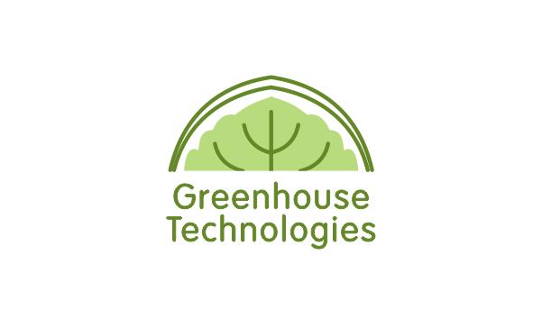 Greenhouse Technologies. Производство теплиц.