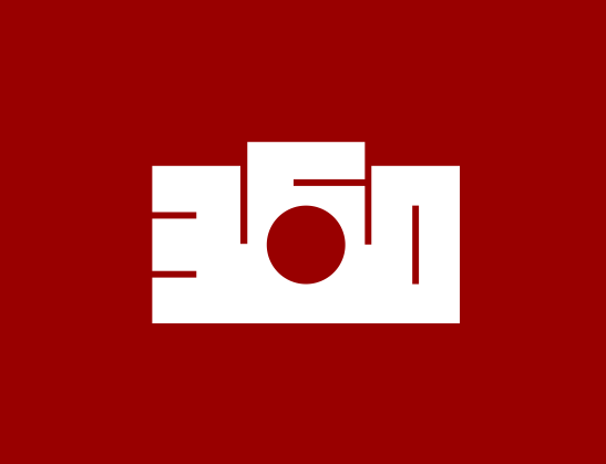 ALL360.ru  Студия 3D-фото и дизайна