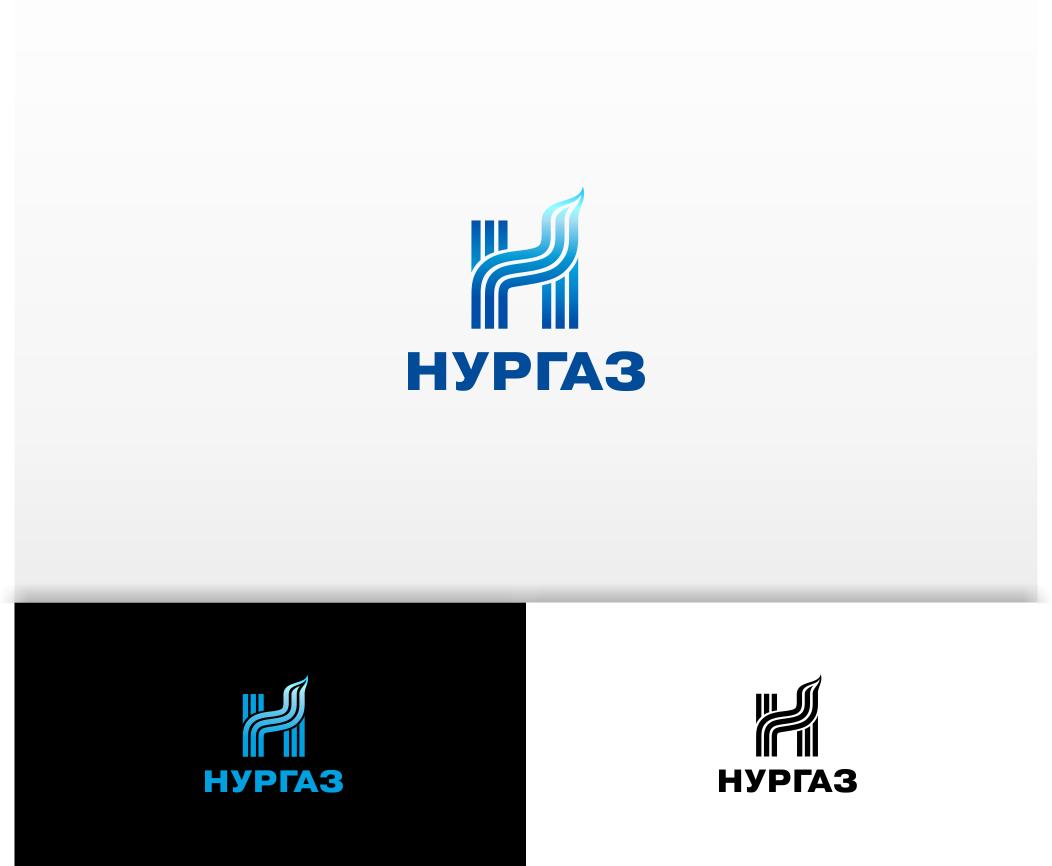 Разработка логотипа и фирменного стиля фото f_5135da5823779bd5.png